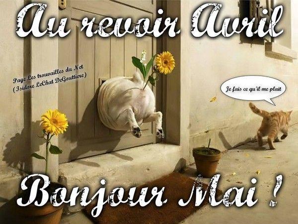 """Résultat de recherche d'images pour """"1er mai humour"""""""